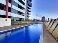 Dockland Kings, Apartments - Melbourne