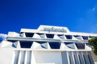 The Esplanade Motel, Motels - Batemans Bay