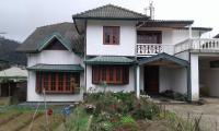 Selis Manor Holiday Home, Ubytování v soukromí - Nuwara Eliya