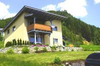 Apartments Grebenec, Apartmány - Sankt Blasen