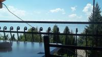 Apartment Forest and Lake, Apartments - Lagadin