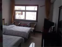 Lian Yin Inn, Отели - Циньхуандао