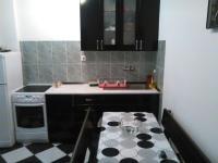 Apartment Srđan, Apartmány - Herceg-Novi