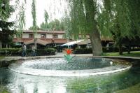 Hotel Park Livno, Hotels - Livno