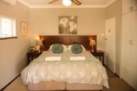Home From Home B&B, Panziók - Pietermaritzburg