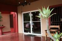 Hotel II Millenium, Hotels - Alajuela