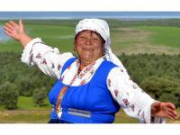 Casa la Bunica, Penzióny - Domneşti