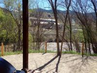 River Livin', Case vacanze - Salida