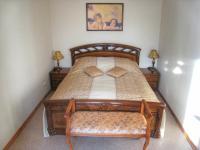 Hotel Kolos, Hotels - Samara