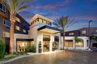 Hilton Garden Inn San Diego Mission Valley/Stadium, Hotels - San Diego