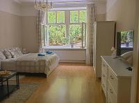 Apartment Moravská, Apartments - Karlovy Vary