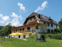 Gasthaus Ulrichshögl, Hotels - Ainring