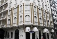 De luxe apartment in Copacabana, Ferienwohnungen - Rio de Janeiro
