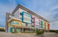 The Bliss Ubon, Hotel - Ubon Ratchathani