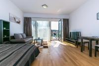 Apartment Sacre Coeur 2, Апартаменты - Прага