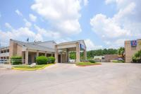 Motel 6 Houston-Baytown East, Hotels - Eldon