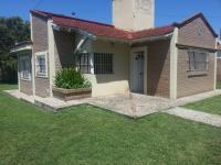 Casa Carlos Paz, Дома для отпуска - Вилья-Карлос-Пас