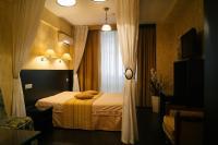 Miniotel24 na Mira, Hotels - Krasnoyarsk
