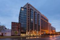 Homewood Suites by Hilton Cincinnati/West Chester, Hotels - West Chester