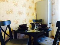 Apartment on Chataeva 4, Appartamenti - Kazan'