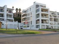 Point Village Accommodation - Santos 41, Apartmány - Mossel Bay