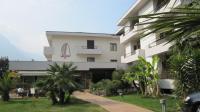 Hotel Villa Claudia, Szállodák - Nago-Torbole