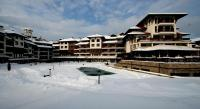 Bansko Royal Towers Apartments, Ferienwohnungen - Bansko