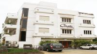 Classic Luxury Service Apartments, Hotely - Visakhapatnam