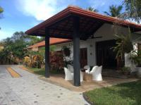 Abeysvilla, Hostely - Panadura