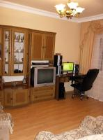 Kaxa apartment on Agmashenebeli 15, Apartmány - Batumi