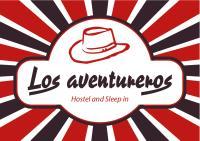 Hostal Los Aventureros, Хостелы - Санта-Крус-де-ла-Сьерра