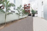 Treebo Nestlay Casa, Hotely - Chennai