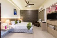 Treebo Nestlay Casa, Hotels - Chennai
