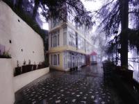 OYO 5810 near Mall Road, Hotel - Shimla