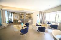 Hotel Villa Igea, Отели - Диано-Марина