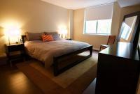 2 Bedroom By Ballston Metro