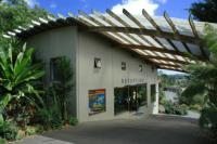 Kerikeri Holiday Park & Motels, Villaggi turistici - Kerikeri