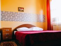 Abrikos Guest House, Affittacamere - Rostov on Don