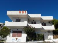 Eri Studios, Апартаменты - Агия-Марина