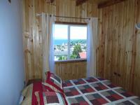 Apartamentos VistaMar, Ferienwohnungen - Puerto Montt