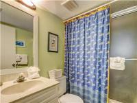 Southbay by the Gulf 44 D House, Holiday homes - Destin