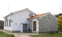 Alojamento Rural de Covelas, Farm stays - Covelas