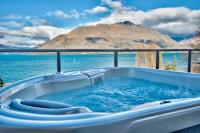 Private Apartments at The Beacon, Apartmanok - Queenstown