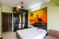 Madam Re Service Apartment - Neptune Tower - Powai, Appartamenti - Mumbai