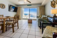Royal Palms By Luxury Gulf Rentals, Apartments - Gulf Shores
