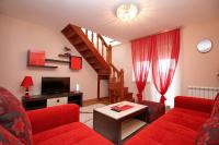 Stefan Apartment, Appartamenti - Zlatibor