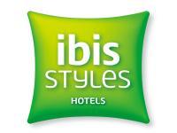 Ibis Styles Nantong Wuzhou International Plaza, Hotely - Nantong