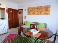 Low Cost Apartment, Apartments - Peniche