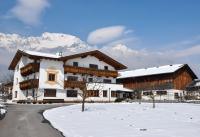 Gästehaus Sonnweber, Pensionen - Mieming