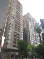Apart Hotel San Pablo, Ferienwohnungen - Santiago